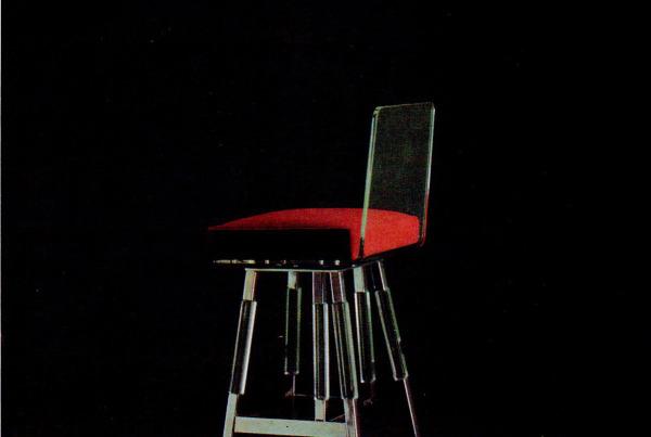 MET-bar_stool-449-a