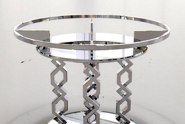 DNA Urn