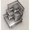 ACC-tumbling_block_stealth_box-8950-a